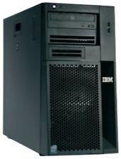 2GB Server für System X und Intel