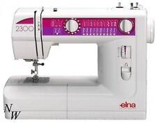 PFAFF Industrial Craft Sewing Machines