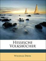 Leseheft/Broschüre