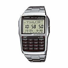 Casio Sport Rectangle Wristwatches