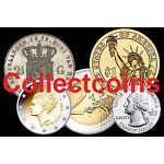 Collectcoins1
