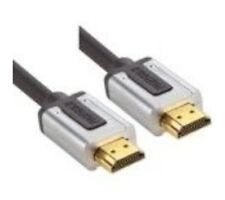 Belkin Cat-5 Ethernetkabel (RJ-45/8P8C)
