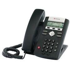 Téléphones professionnels VoIP et IPBX Polycom