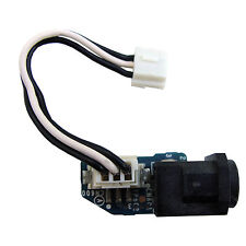 Sony Computer Power Connectors