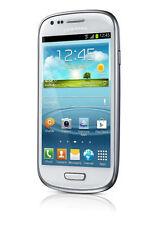 Samsung Galaxy S III Mini-Handys ohne Vertrag von T-Mobile mit Android