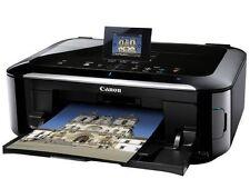 Imprimantes Canon Pixma pour ordinateur