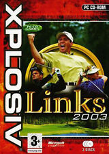 Sports Microsoft PC 3+ Rated Video Games