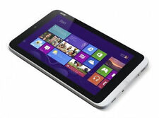 Acer Windows 8.1 Tablets & eBook Readers