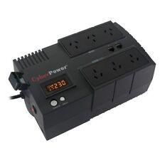 CyberPower 240 V Computer Uninterruptible Power Supplies