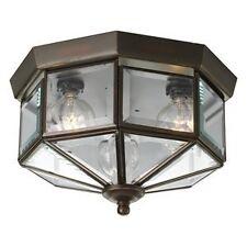 Коридор люстры и потолочные светильники   eBay