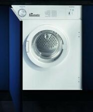 Front Load Tumble Dryers 6kg Drying Capacity