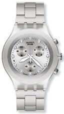Quarz-(Batterie) Armbanduhren mit Schweizer Uhrwerk