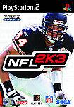 Sport-PC - & Videospiele mit Regionalcode PAL und USK ab 0