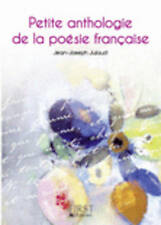 Ex-Library Paperbacks Books in French