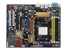AMD Mainboards mit Dual PCI Express x16 Erweiterungssteckplätzen