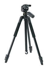 Vanguard Kamera-Stative mit 360 Grad-Drehung