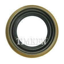 Timken   Transmission Seal  331228H
