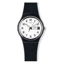 Analoge Armbanduhren aus Edelstahl für Herren