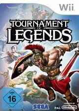 Action/Abenteuer PC - & Videospiele für die Nintendo Wii mit Media Koch