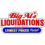 big-als-liquidations