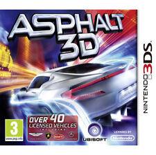 Jeux vidéo multi-joueur Ubisoft PAL