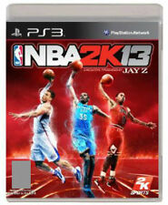 Basketball Sports PAL Video Games