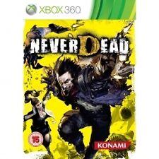 Microsoft Xbox 360 15+ PAL Video Games