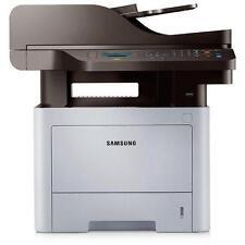 Samsung ProXpress Laser Printers
