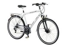 Shimano Fahrräder