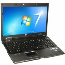Intel Core i5 1st Gen. USB 2.0 PC Laptops & Netbooks