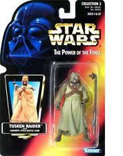 Kenner Star Wars Star Wars: Power of the Force (1995) Action Figures