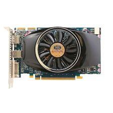 Cartes graphiques et vidéo pour ordinateur ATI avec mémoire de 512 Mo