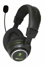 Bluetooth Video Game Headsets with Microphone Mute Button