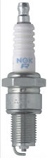 NGK BPR5ES Resistor Spark Plug