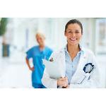 cms_medicalshop