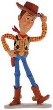 Figurines et statues de télévision, de film et de jeu vidéo Disney Toy Story