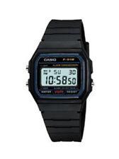 Quadratische sportliche Armbanduhren