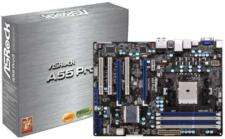 AMD Mainboards mit MicroATX Formfaktor