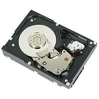 Dell Internal Hard Disk Drives 146GB Storage Capacity