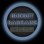 BudgetBargains1