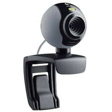 1 MegaPixel Computer Webcams