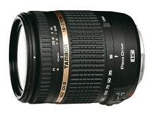 Tamron Kamera-Objektive mit Nikon F-Anschluss