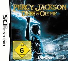 Rollen-PC - & Videospiele für den Nintendo DS mit USK ab 6