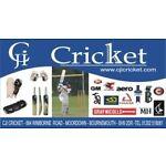 cjicricket_sports