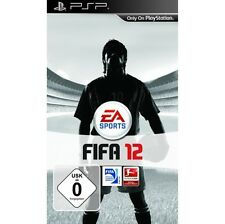 Jeux vidéo allemands FIFA origin
