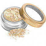 jane iredale Silver Face Powders