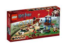 Harry Potter Construction & Building Toys
