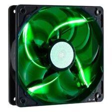 Ventilateur pour boîtier d'ordinateur Cooler Master