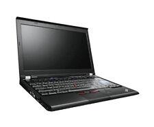 Lenovo ThinkPad X220 PC Notebooks/Laptops
