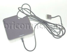 Apple Laptop Power Adapters & Chargers
